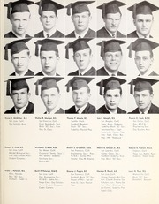 Page 11, 1942 Edition, University of Santa Clara - Redwood Yearbook (Santa Clara, CA) online yearbook collection