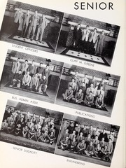 Page 16, 1942 Edition, University of Santa Clara - Redwood Yearbook (Santa Clara, CA) online yearbook collection