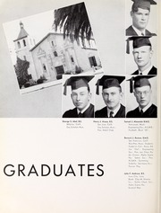 Page 6, 1942 Edition, University of Santa Clara - Redwood Yearbook (Santa Clara, CA) online yearbook collection