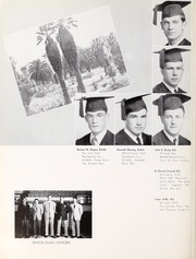 Page 8, 1942 Edition, University of Santa Clara - Redwood Yearbook (Santa Clara, CA) online yearbook collection