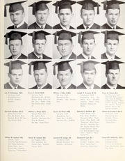 Page 9, 1942 Edition, University of Santa Clara - Redwood Yearbook (Santa Clara, CA) online yearbook collection