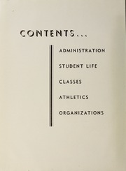 Page 8, 1948 Edition, University of Santa Clara - Redwood Yearbook (Santa Clara, CA) online yearbook collection