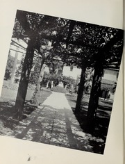 Page 12, 1951 Edition, University of Santa Clara - Redwood Yearbook (Santa Clara, CA) online yearbook collection