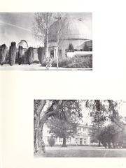 Page 11, 1954 Edition, University of Santa Clara - Redwood Yearbook (Santa Clara, CA) online yearbook collection