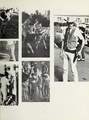 Page 13, 1966 Edition, University of Santa Clara - Redwood Yearbook (Santa Clara, CA) online yearbook collection