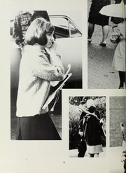 Page 14, 1966 Edition, University of Santa Clara - Redwood Yearbook (Santa Clara, CA) online yearbook collection