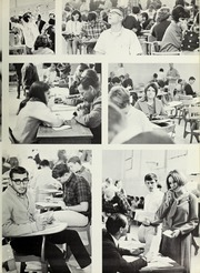 Page 7, 1966 Edition, University of Santa Clara - Redwood Yearbook (Santa Clara, CA) online yearbook collection