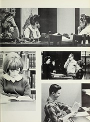 Page 9, 1966 Edition, University of Santa Clara - Redwood Yearbook (Santa Clara, CA) online yearbook collection