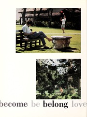 Page 12, 1969 Edition, University of Santa Clara - Redwood Yearbook (Santa Clara, CA) online yearbook collection