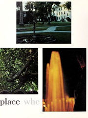 Page 6, 1969 Edition, University of Santa Clara - Redwood Yearbook (Santa Clara, CA) online yearbook collection
