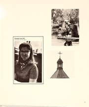Page 12, 1970 Edition, University of Santa Clara - Redwood Yearbook (Santa Clara, CA) online yearbook collection