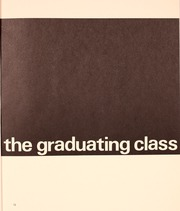 Page 13, 1970 Edition, University of Santa Clara - Redwood Yearbook (Santa Clara, CA) online yearbook collection