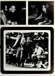 Page 11, 1976 Edition, University of Santa Clara - Redwood Yearbook (Santa Clara, CA) online yearbook collection