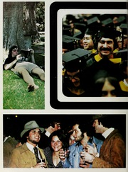Page 12, 1976 Edition, University of Santa Clara - Redwood Yearbook (Santa Clara, CA) online yearbook collection