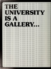 Page 6, 1976 Edition, University of Santa Clara - Redwood Yearbook (Santa Clara, CA) online yearbook collection