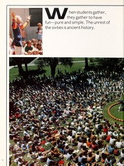 Page 12, 1979 Edition, University of Santa Clara - Redwood Yearbook (Santa Clara, CA) online yearbook collection