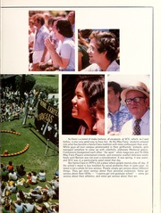 Page 13, 1979 Edition, University of Santa Clara - Redwood Yearbook (Santa Clara, CA) online yearbook collection