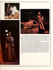 Page 15, 1979 Edition, University of Santa Clara - Redwood Yearbook (Santa Clara, CA) online yearbook collection