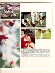 Page 17, 1979 Edition, University of Santa Clara - Redwood Yearbook (Santa Clara, CA) online yearbook collection