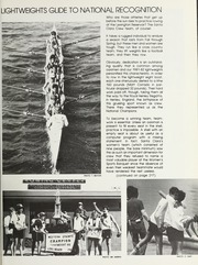 Page 219, 1982 Edition, University of Santa Clara - Redwood Yearbook (Santa Clara, CA) online yearbook collection