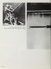 Page 220, 1982 Edition, University of Santa Clara - Redwood Yearbook (Santa Clara, CA) online yearbook collection