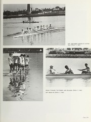Page 223, 1982 Edition, University of Santa Clara - Redwood Yearbook (Santa Clara, CA) online yearbook collection