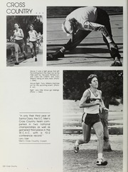 Page 224, 1982 Edition, University of Santa Clara - Redwood Yearbook (Santa Clara, CA) online yearbook collection