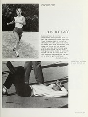 Page 225, 1982 Edition, University of Santa Clara - Redwood Yearbook (Santa Clara, CA) online yearbook collection