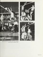 Page 229, 1982 Edition, University of Santa Clara - Redwood Yearbook (Santa Clara, CA) online yearbook collection