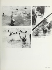 Page 233, 1982 Edition, University of Santa Clara - Redwood Yearbook (Santa Clara, CA) online yearbook collection