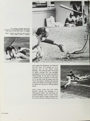 Page 236, 1982 Edition, University of Santa Clara - Redwood Yearbook (Santa Clara, CA) online yearbook collection