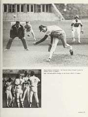 Page 239, 1982 Edition, University of Santa Clara - Redwood Yearbook (Santa Clara, CA) online yearbook collection