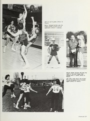 Page 241, 1982 Edition, University of Santa Clara - Redwood Yearbook (Santa Clara, CA) online yearbook collection
