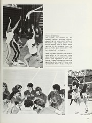 Page 243, 1982 Edition, University of Santa Clara - Redwood Yearbook (Santa Clara, CA) online yearbook collection