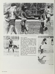 Page 244, 1982 Edition, University of Santa Clara - Redwood Yearbook (Santa Clara, CA) online yearbook collection