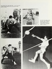 Page 245, 1982 Edition, University of Santa Clara - Redwood Yearbook (Santa Clara, CA) online yearbook collection