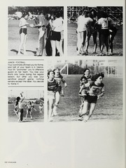 Page 246, 1982 Edition, University of Santa Clara - Redwood Yearbook (Santa Clara, CA) online yearbook collection
