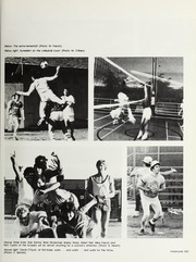 Page 247, 1982 Edition, University of Santa Clara - Redwood Yearbook (Santa Clara, CA) online yearbook collection