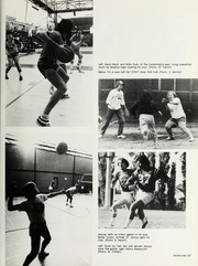 Page 251, 1982 Edition, University of Santa Clara - Redwood Yearbook (Santa Clara, CA) online yearbook collection