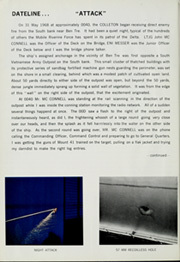 Page 12, 1968 Edition, Colleton (APB 36) - Naval Cruise Book online yearbook collection