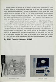 Page 13, 1968 Edition, Colleton (APB 36) - Naval Cruise Book online yearbook collection