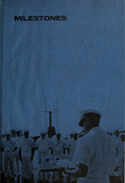 Page 7, 1968 Edition, Colleton (APB 36) - Naval Cruise Book online yearbook collection