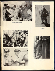 Page 9, 1968 Edition, Cogswell (DD 651) - Naval Cruise Book online yearbook collection