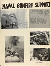 Page 12, 1968 Edition, Cochrane (DDG 21) - Naval Cruise Book online yearbook collection