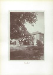 Page 16, 1934 Edition, Schreiner Institute - Recall Yearbook (Kerrville, TX) online yearbook collection