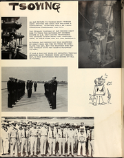 Page 12, 1966 Edition, Current (ARS 22) - Naval Cruise Book online yearbook collection