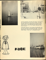 Page 16, 1966 Edition, Current (ARS 22) - Naval Cruise Book online yearbook collection