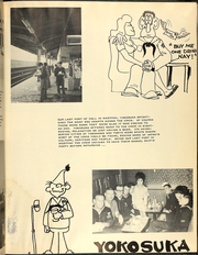 Page 17, 1966 Edition, Current (ARS 22) - Naval Cruise Book online yearbook collection