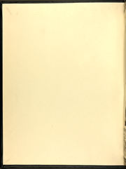 Page 2, 1966 Edition, Current (ARS 22) - Naval Cruise Book online yearbook collection