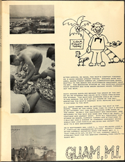 Page 7, 1966 Edition, Current (ARS 22) - Naval Cruise Book online yearbook collection